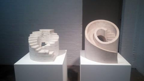 NoguchiMuseum6