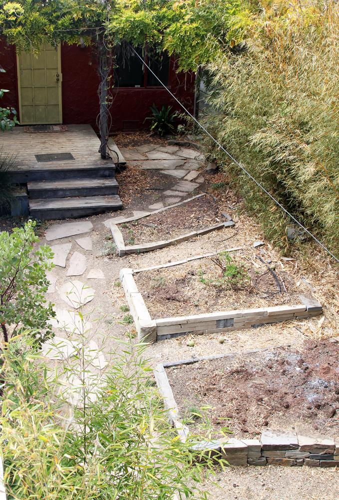 gardenfarewell1