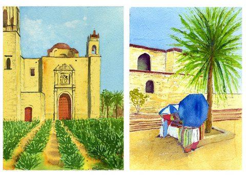 Upcoming Church Plants Vero Beach